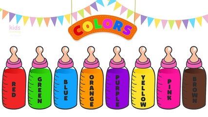 &alt Colours